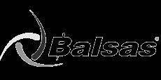 Balsas-Manfred-Camero