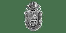 Gobierno-Estado-Guerrero-Manfred-Camero