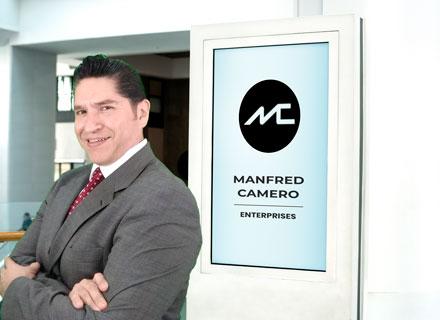 Adicionales-Manfred-Camero