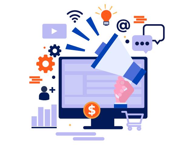 Marketing-Digital-Manfred-Camero